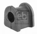 ViRAJ-LASTigi-oN-24-mm-638-1996-_1820_1
